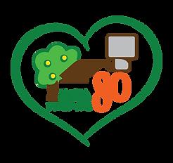 80LOGO-01.png