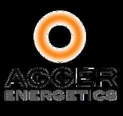 aggerlogo-01.png