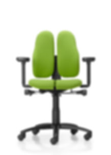 DuoBack_Split_Seat_Front.jpg