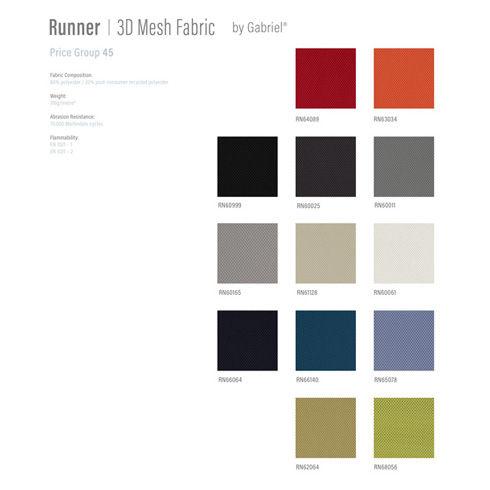 Runner_Fabric_Colourcard.jpg