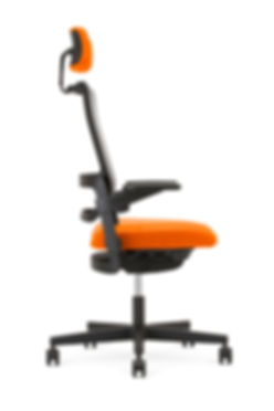 Xilium_Mesh_Seat_Tilt.jpg