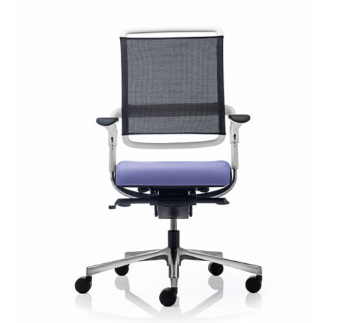 Xenium_Mesh_Back_Office_Chair