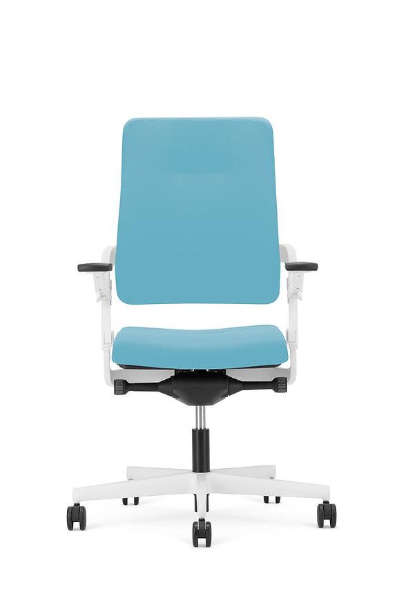 Xilium_classic_back_office_chair.jpg