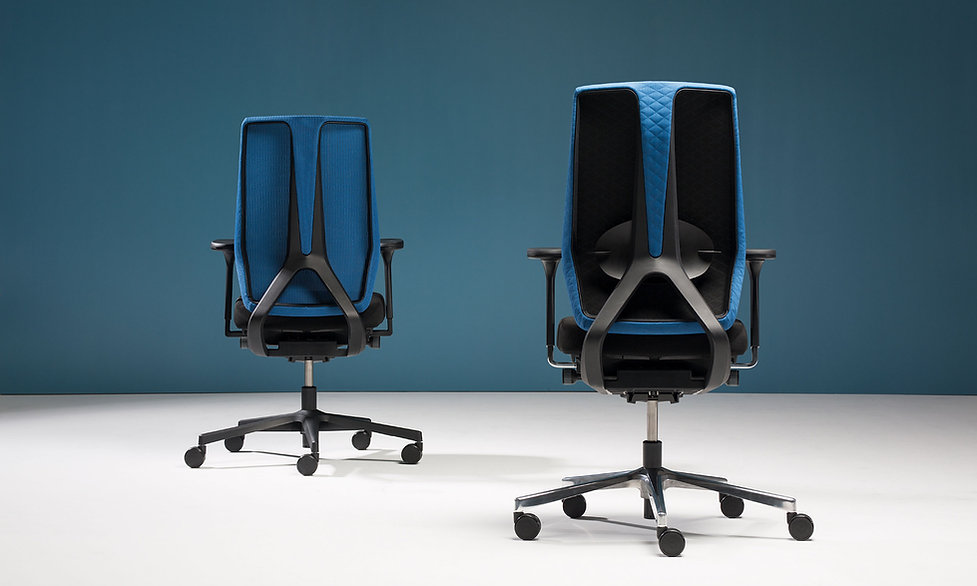 Denuo_Office_Chair.jpg