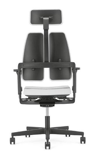 Xilium_DuoBack_Office_Chair_Black.jpg