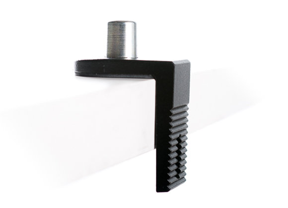 3177 (Large clamp for mousepad)