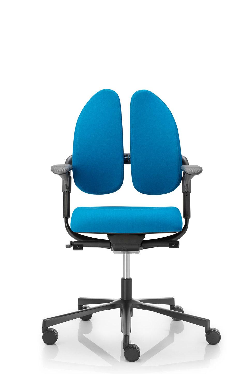 Xenium_Basic_DuoBack_Office_Chair_50%.jp