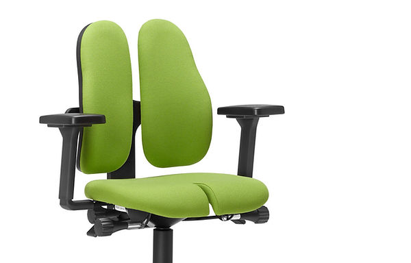 DuoBack Split Seat Chair_Arms.jpg