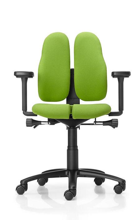 DuoBack_Split_Back_Chair_&_Split_Seat.jpg