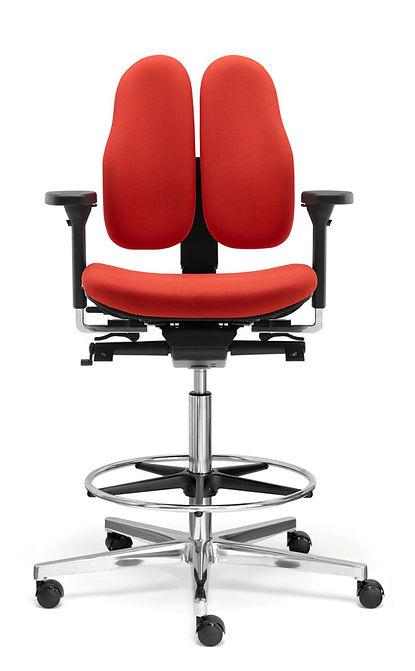 DuoBack_11_Office_Chair_Counter_High.jpg