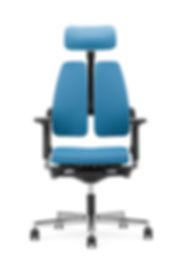 Xilium_DuoBack_Office_Chair_STG66018.jpg