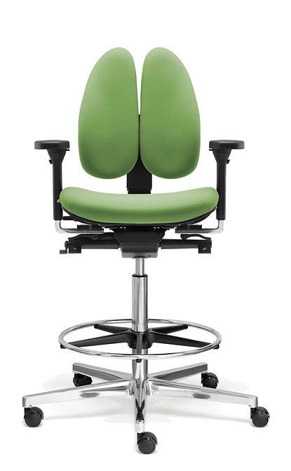 DuoBack_12_Office_Chair_Counter_High.jpg