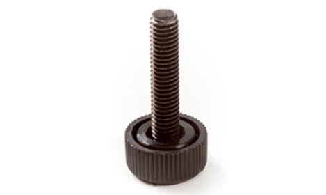 3015 (Height adjustment wheel)