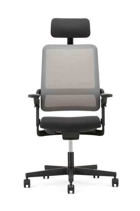 Xilium_Mesh_Back_Office_Chair_SS1.jpg