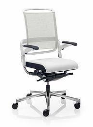 Xenium_Net_Office_Chair_XNWE.jpg