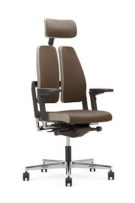 Xilium_DuoBack_Office_Chair_Step_STMG61103.jpg