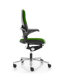 Xenium_Classic_Office_Chair_Seat_Depth.j
