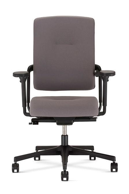 Xenium_Basic_Ergonomic_Office_Chair.jpg