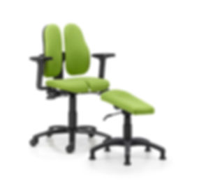DuoBack_Split_Seat_with_Legrest.jpg