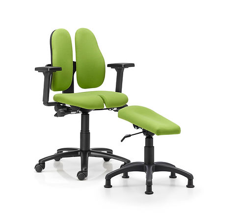 DuoBack_Split_Seat_with_Legrest.jpg