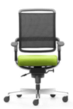 Xenium Mesh Back Office Chair.jpg