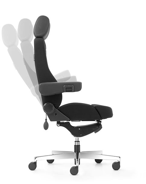 Operator_24_Heavy_Duty_Chair_Back_Adjust