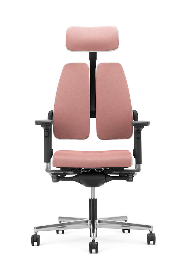 Xilium_DuoBack_Office_Chair_LDS74.jpg