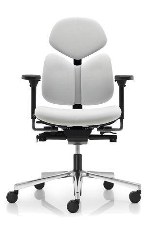 MediTre_Office_Chair
