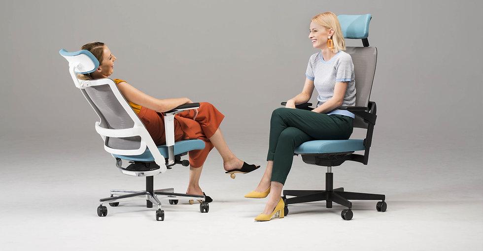 Xilium_Mesh_Back_Office_Chairs.jpg