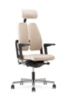 Xilium DuoBack chair.jpg