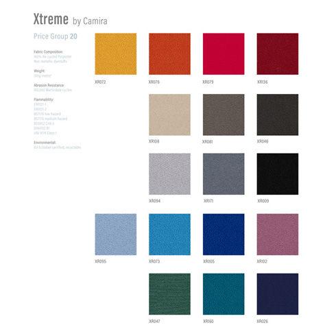 Xtreme_Fabric_Colourcard