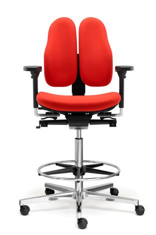 DuoBack_Type_11__Counter_High_Office_Chair