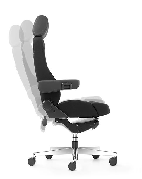 Operator_24_Heavy_Duty_Chair_Back_Reclin