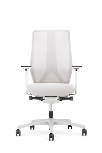 Denuo_Office_Chair_Grey.jpg