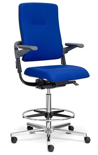 Xenium_Basic_Counter_Chair.jpg