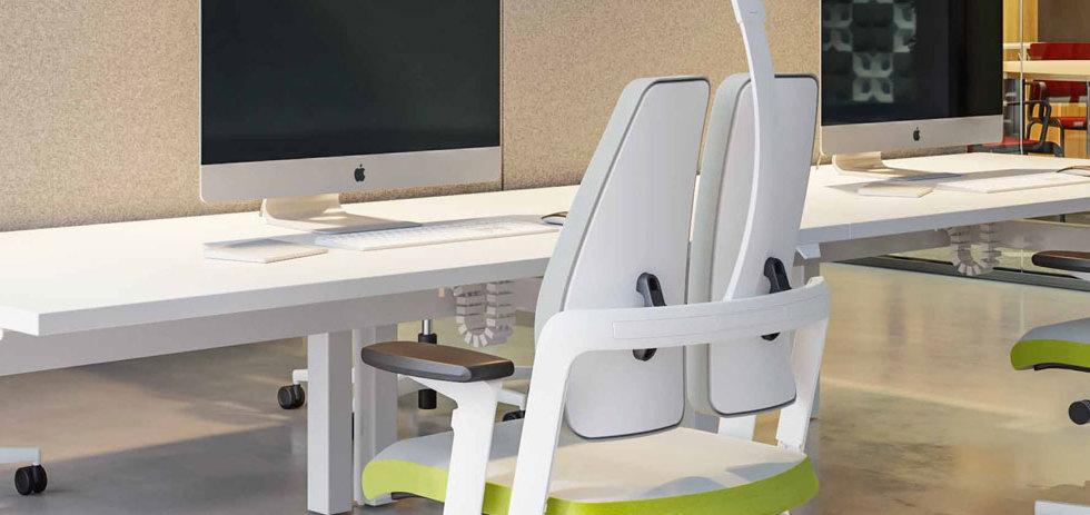 Xilium_DuoBack_Office_Chairs.jpg