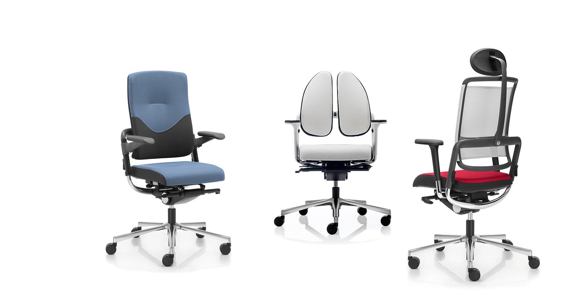 Xenium_Office_Chairs.jpg