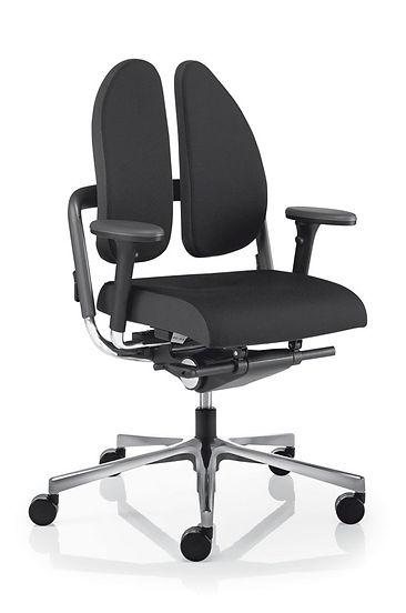 Xenium DuoBack Office Chair