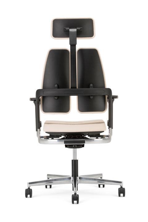 Xilium_DuoBack_Office_Chair_SS5.jpg