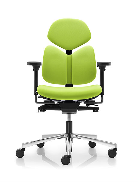 MediTre_Office_Chair_CSE07_01.jpg