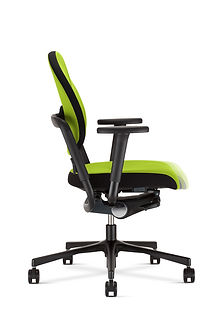 Xenium_DuoBack_office_chair_seat_depth.j