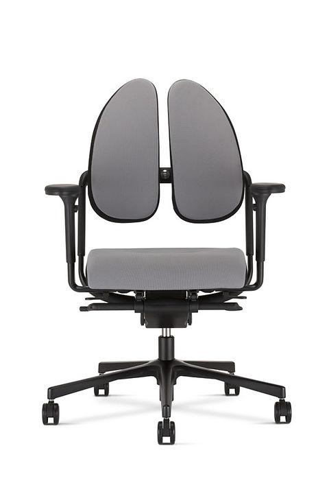 Xenium_DuoBack_Office_Chair_SS1.jpg