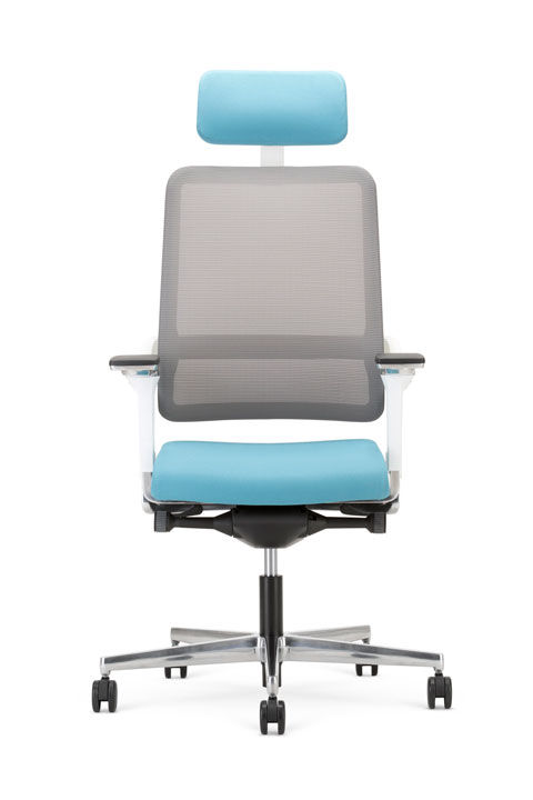 Xilium_Mesh_Back_Office_Chair_SS01.jpg