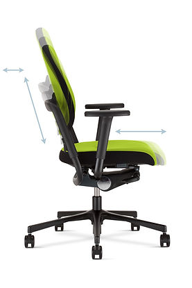 Xenium_DuoBack_office_chair_seat_back.jp