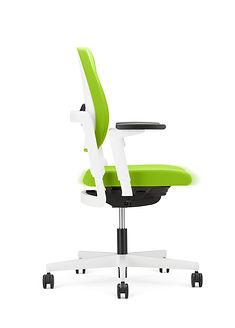 Xilium_DuoBack_Seat_Depth.jpg