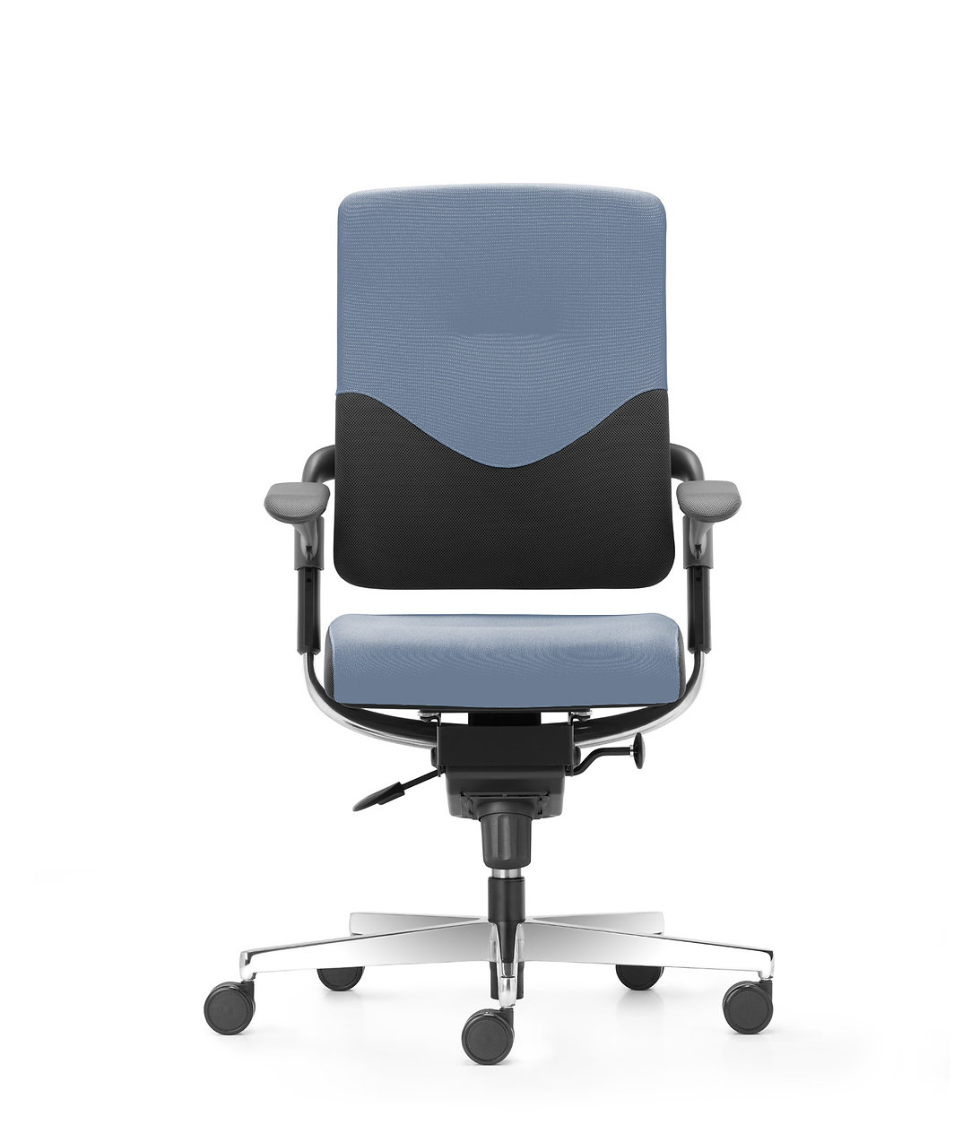 Xenium Freework Classic Office Chair