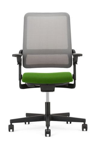 Xilium_Mesh_Back_Office_Chair