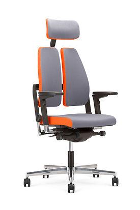 Xilium_DuoBack_Office_Chair_Radio_RDF8032.jpg