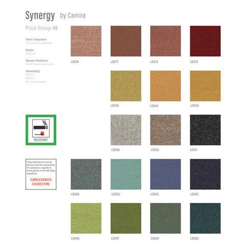 Synergy_Fabric_Colourcard.jpg