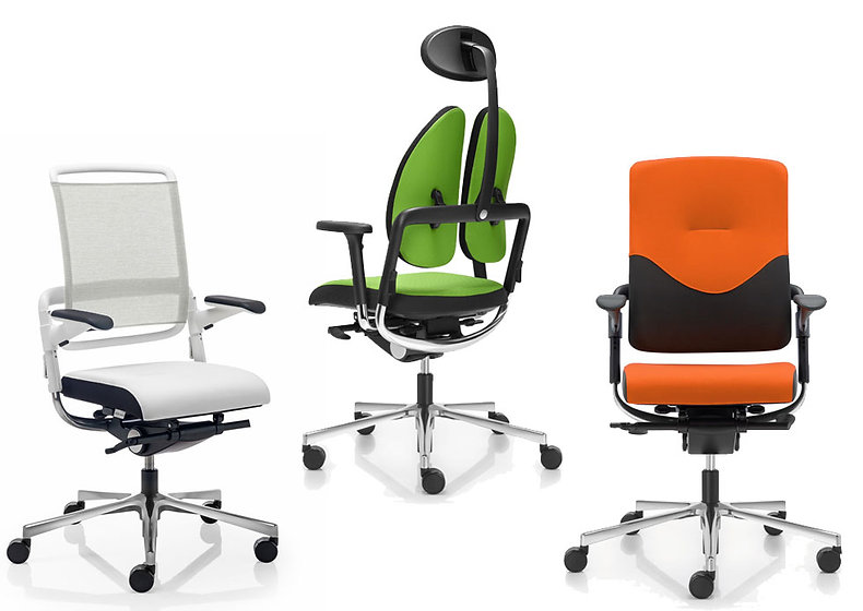 Xenium_Office_Chair_Range.jpg